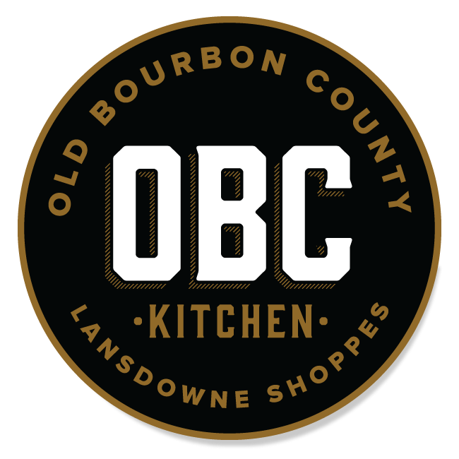OBC Kitchen