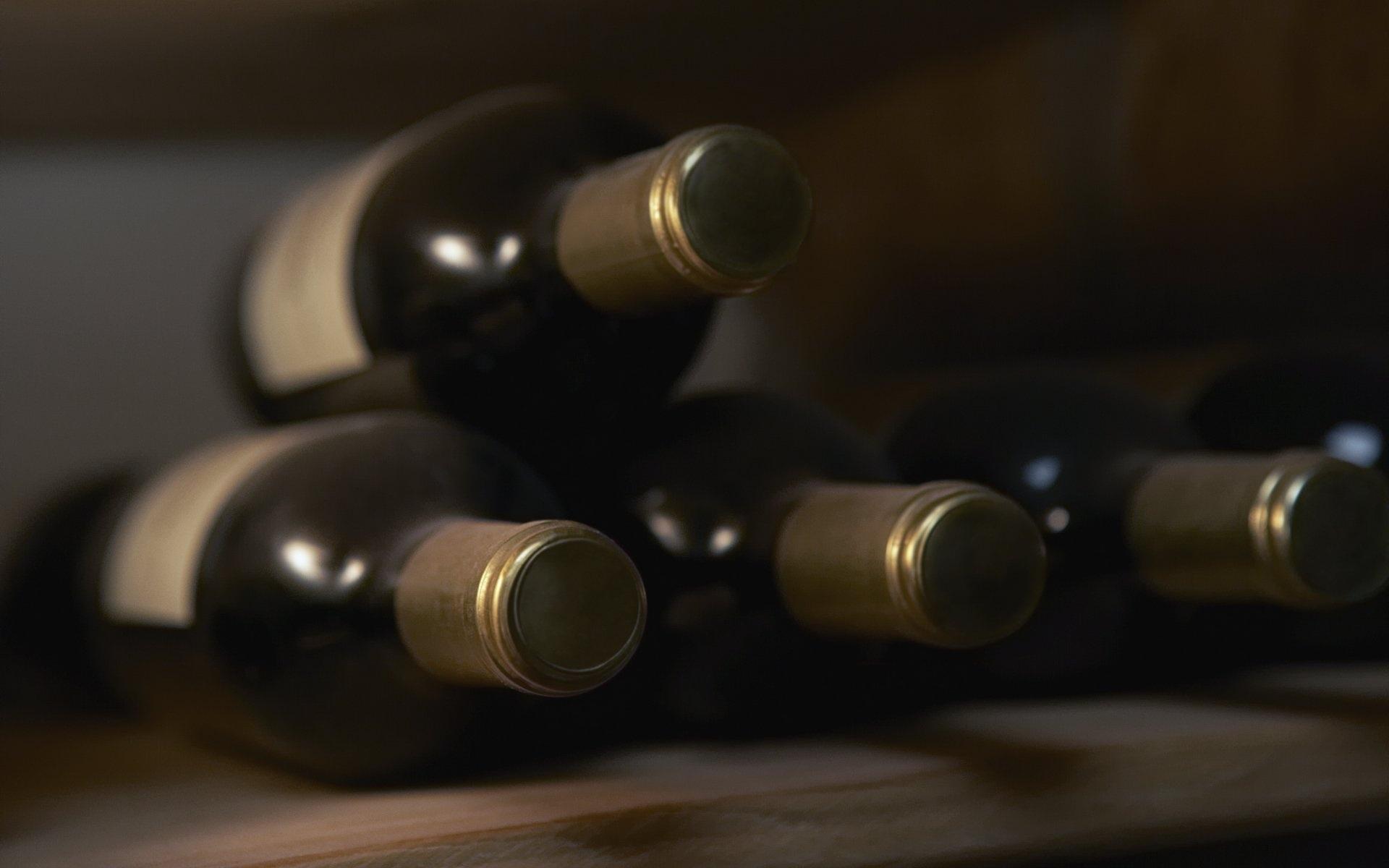 OBC Kitchen Wine Menu