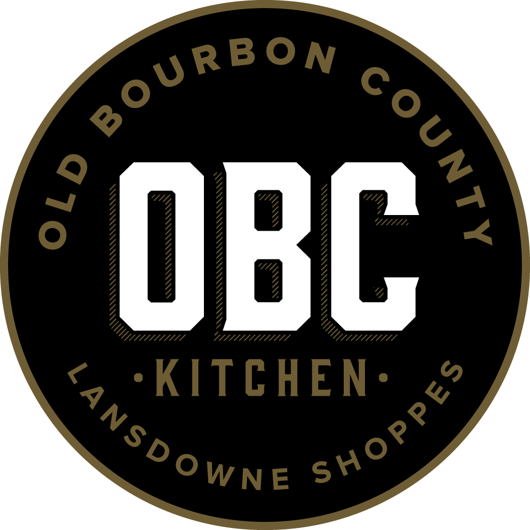 OBC KITCHEN OLD BOURBON COUNTY